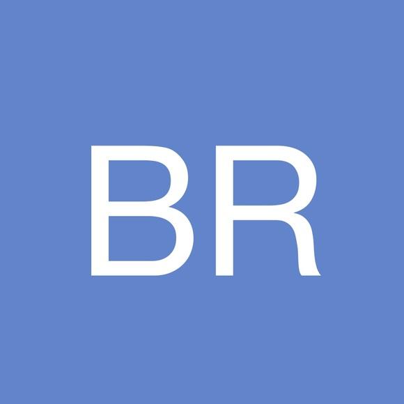 brobinson500